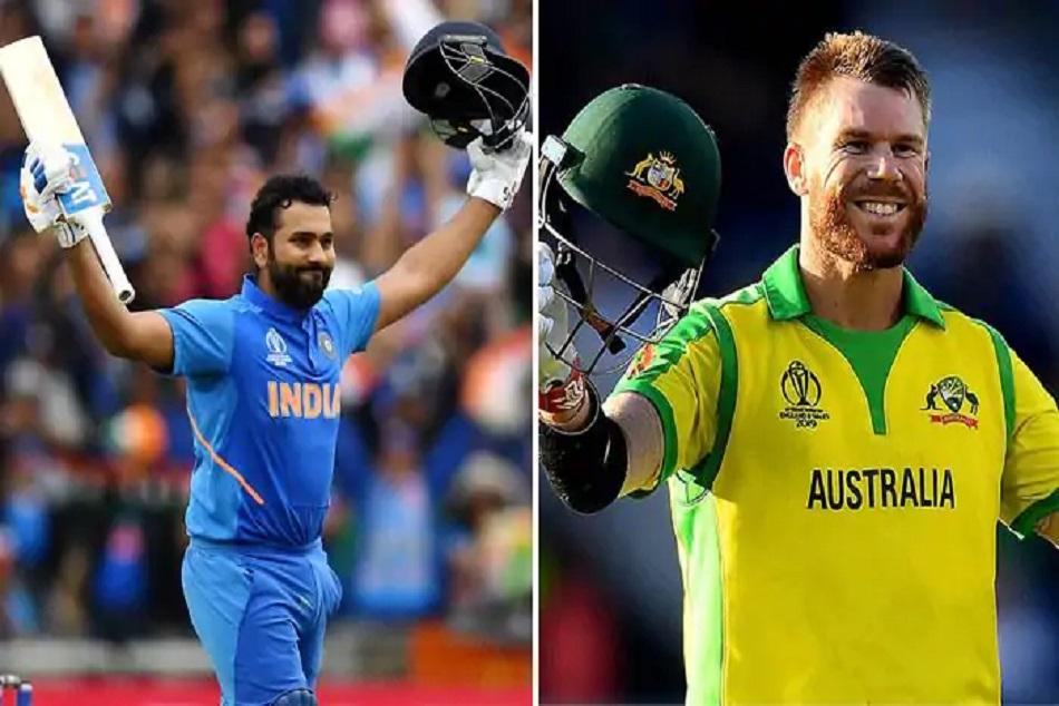 क्रिकेट इतिहास में बने 5 ऐसे अनोखे रिकाॅर्ड, जिनका टूटना है बेहद मुश्किल