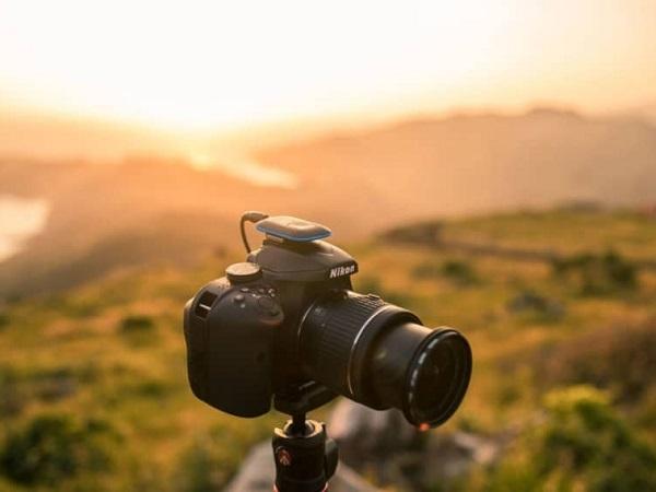 इसलिए मनाया जाता है विश्व फोटोग्राफी दिवस