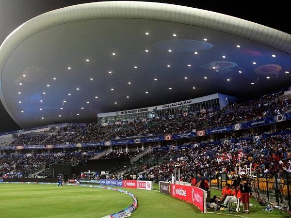 बेहतर स्थिति में होगा IPL