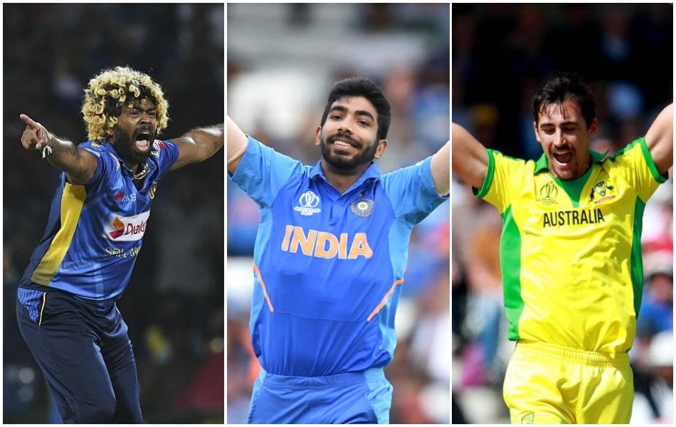 Aakash Chopra picks his best bowler in super over among Jasprit Bumrah, Lasith Malinga and Mitchell Starc