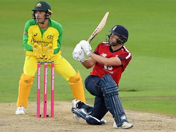 माैजूदा समय हैं नंबक-वन T-20 बल्लेबाज