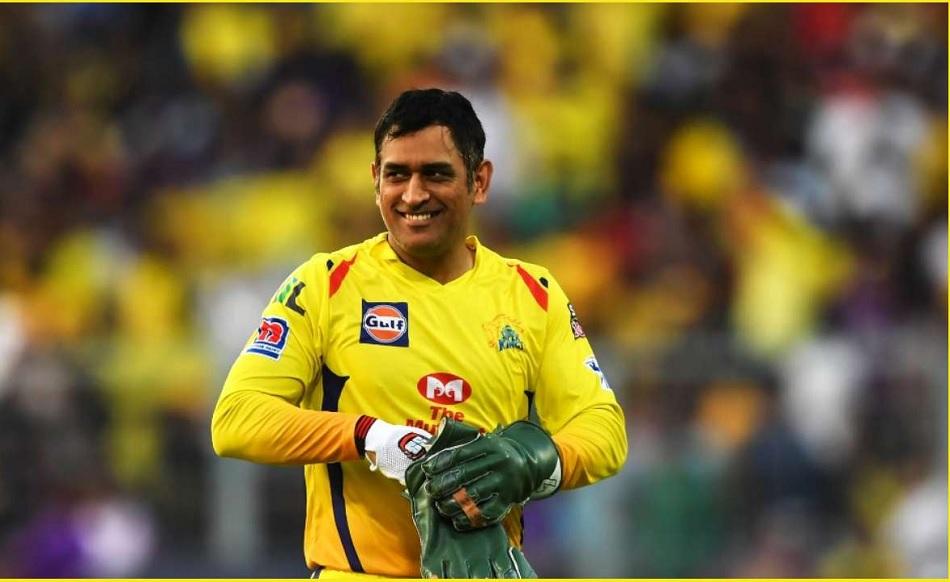 Javagal Srinath says MS Dhoni is the yogi of cricket