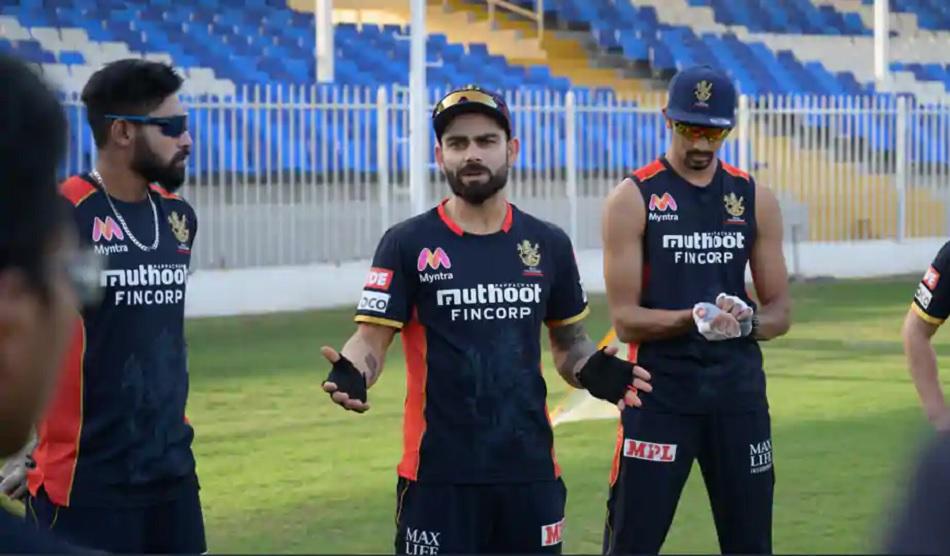 इस बार खेला जायेगा आईपीएल इतिहास का सबसे लंबा टूर्नामेंट