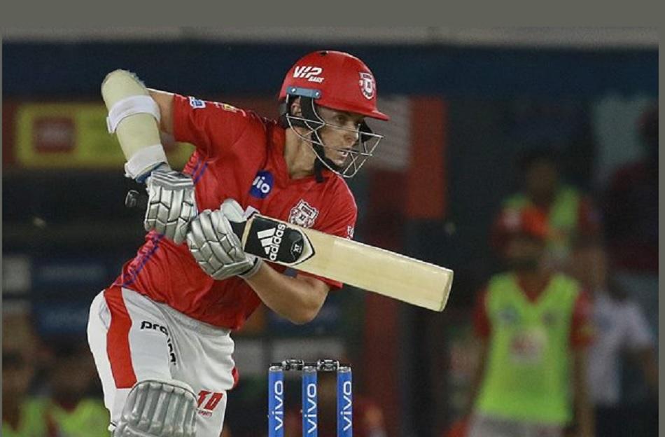IPL 2020: 5 bowlers who can be opening hitter batsmen this season