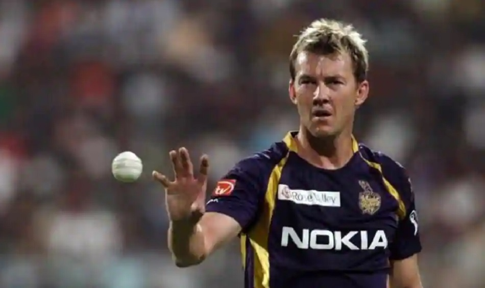IPL 2020: Brett Lee predictes winner while also picked one team to reach in play off this season