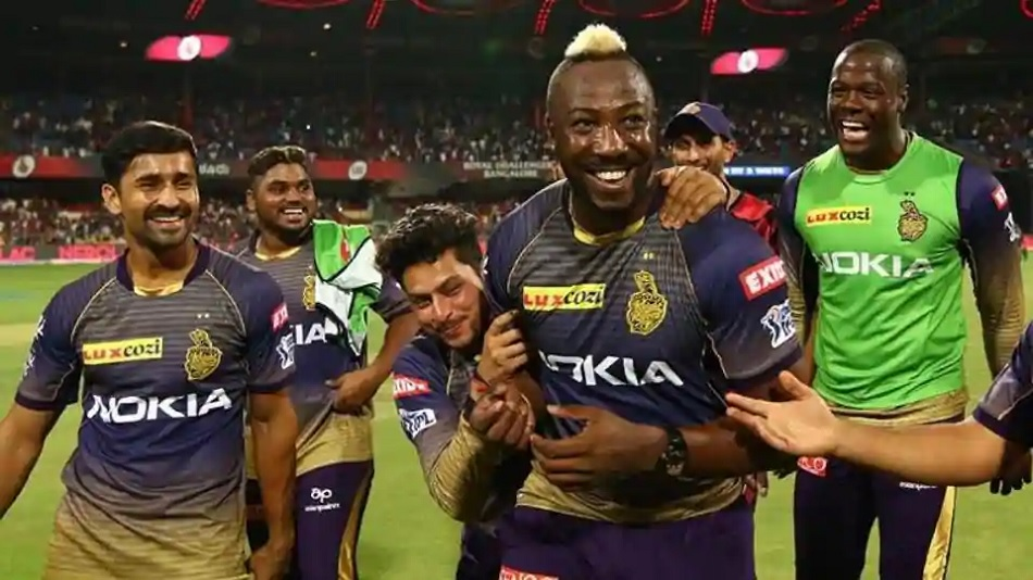 IPL 2020: KKR spinner Kuldeep Yadav is all set to play for big role in slow wicket of UAE