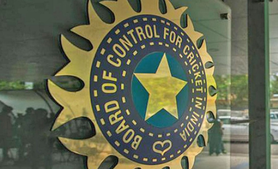 Sportradar to support BCCI for monitoring all matches for betting and match fixing