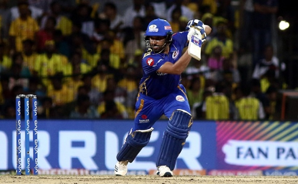 IPL 2020: Rohit Sharma reveals his batting order while open for all options for Mumbai Indians