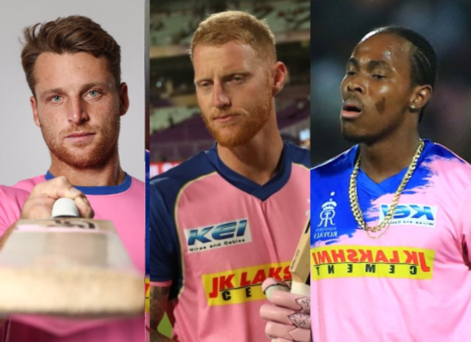 IPL 2020: England coach Chris Silverwood does not want his players to be burn out