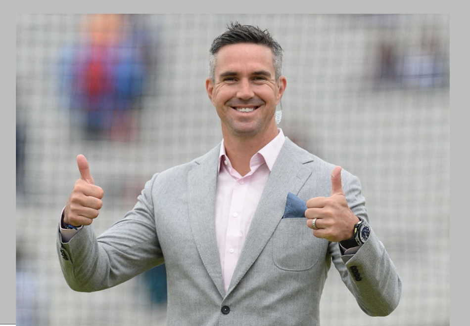 Kevin Pietersen says he loves IPL and want Delhi Capitals to win as he like this team