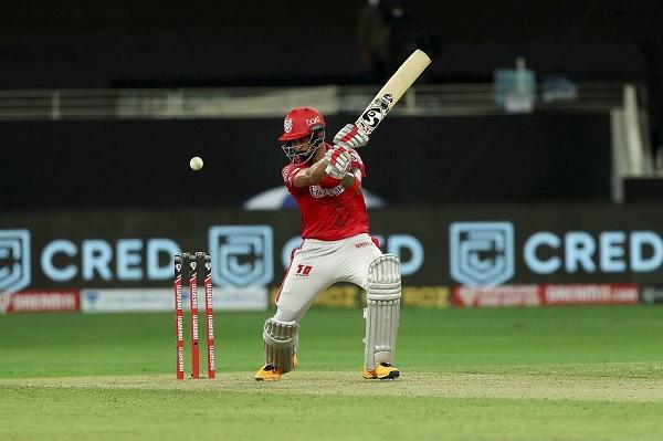 'अंतिम चार ओवरों में बहुत अधिक रन दिए'