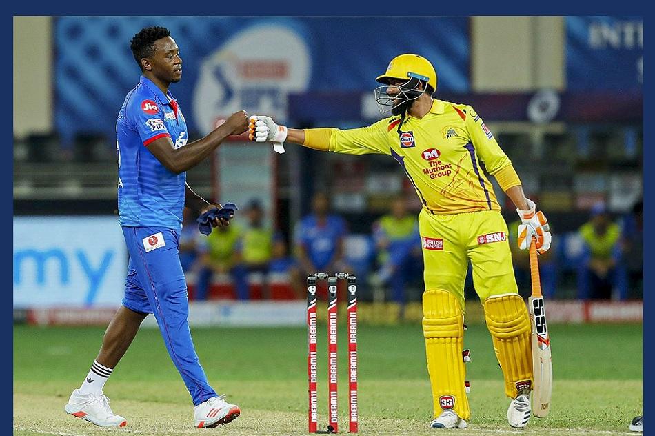 IPL 2020: Piyush Chawla surpasses Amit Mishra, Kagiso Rabada broke Lasith Malinga record