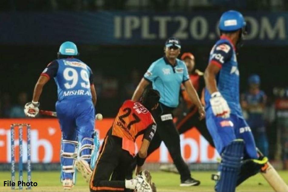 'जिसका हकदार था, वो नहीं मिला'- IPL के दूसरे टॉप विकेट लेने वाले बॉलर को है इस बात की निराशा
