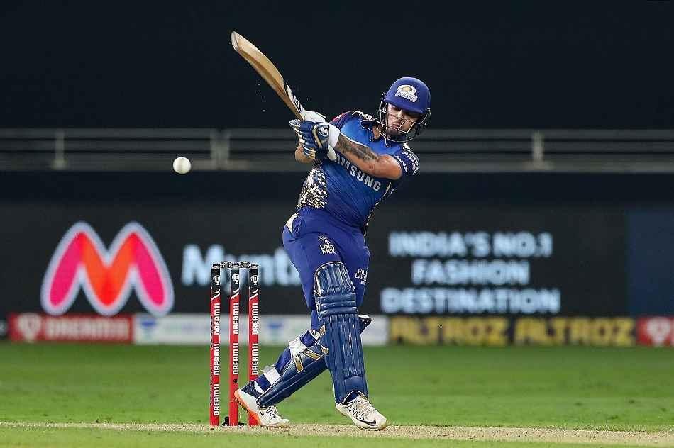 IPL के इतिहास में 99 रन बनाकर आउट हुए हैं केवल ये 3 बल्लेबाज