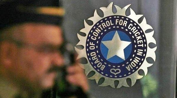 सुरेश रैना की वापसी पर बीसीसीआई अधिकारी का बयान-