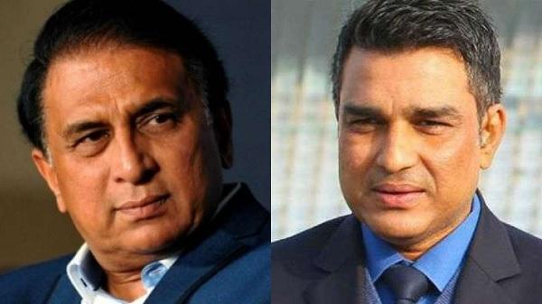 'मुंबई के कई दिग्ग्ज क्रिकेटर मांजरेकर के साथ हैं'