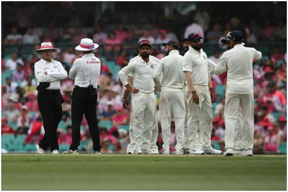 IND vs AUS: ईशांत और भुवी चोटिल, ऑस्ट्रेलिया के खिलाफ इन दो तेज गेंदबाजों को मिल सकता है मौका