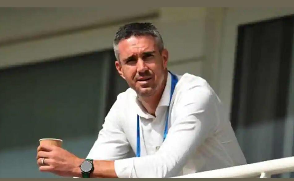 IPL 2020: Kevin Pieterson predicted Delhi Capitals as the winner of 13th season