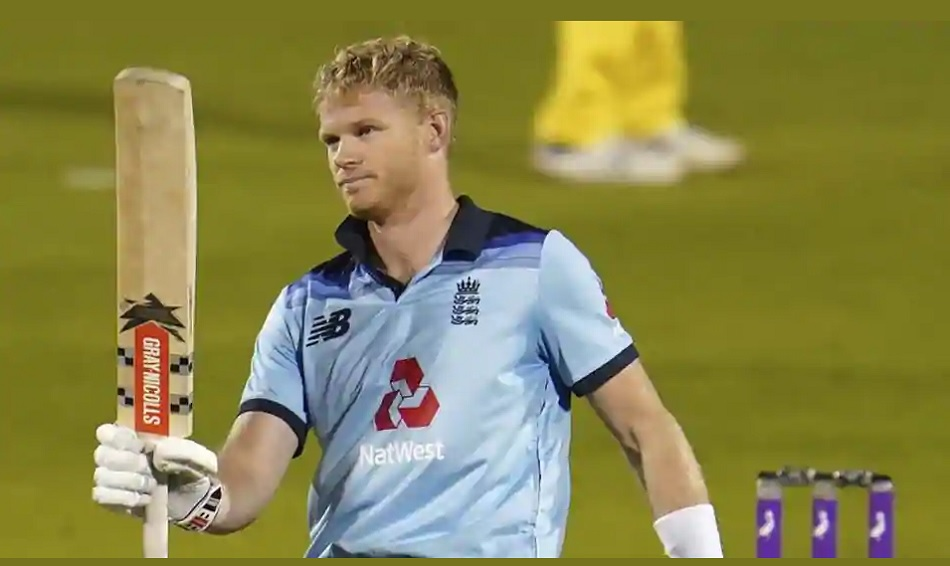 ENG vs AUS: Sam Billings feels he is not going to cement number 5 spot because of Ben Stokes