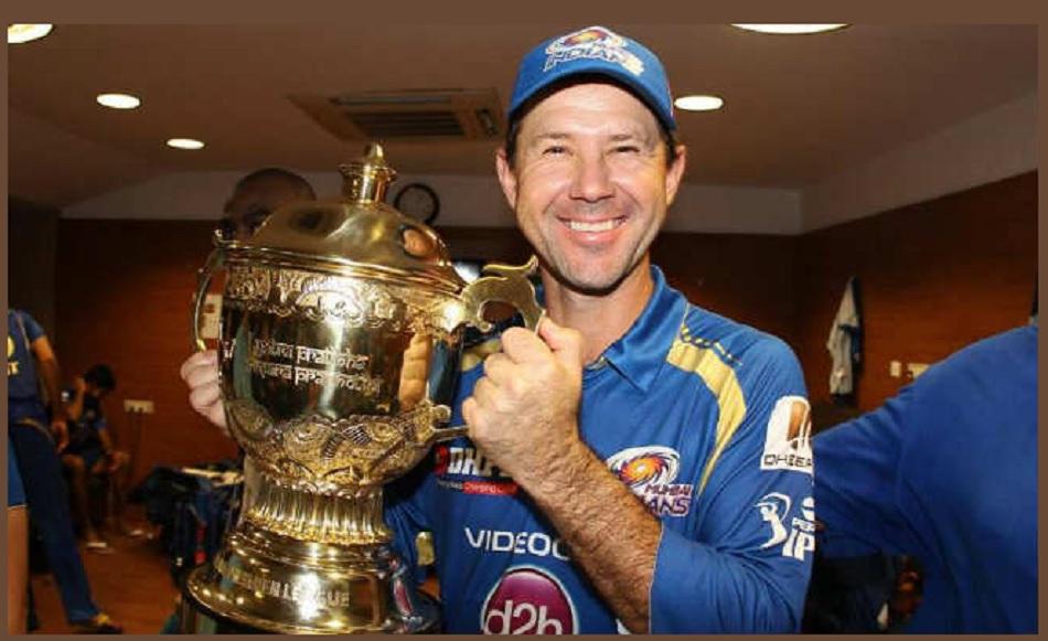 IPL 2020: Ricky Ponting picks Rohit Sharma as most dangerous player in Mumbai Indians team