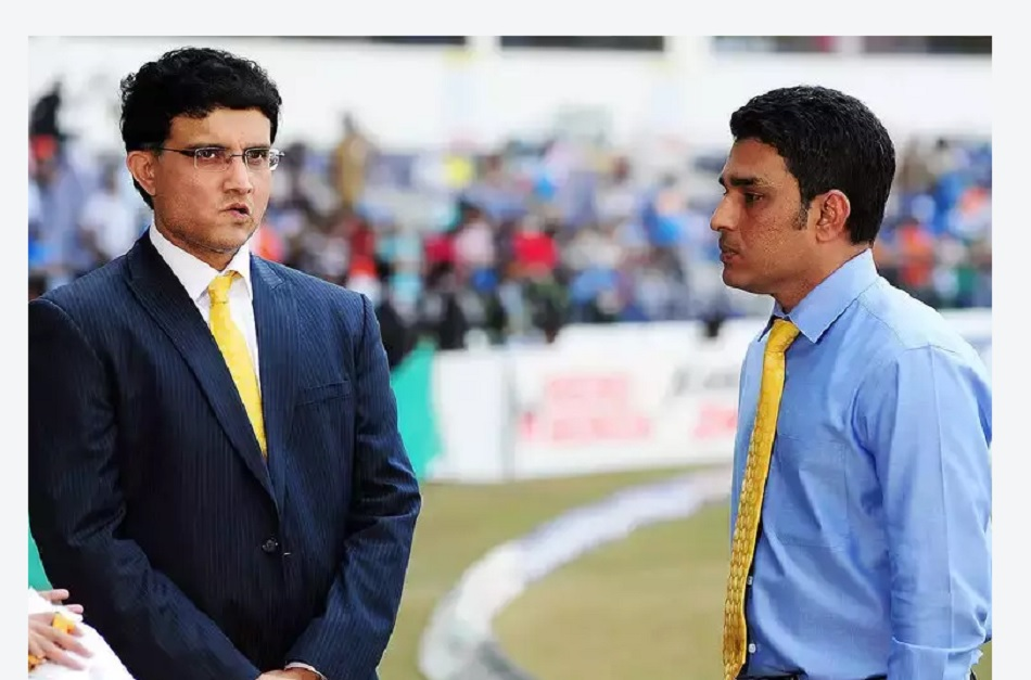 IPL 2020: Anshuman Gaekwad says it was not BCCI apex council behind exclusion of Sanjay Manjrekar