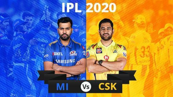 मुंबई इंडियंस को भारी पड़ी बल्लेबाजों की गलतियां-