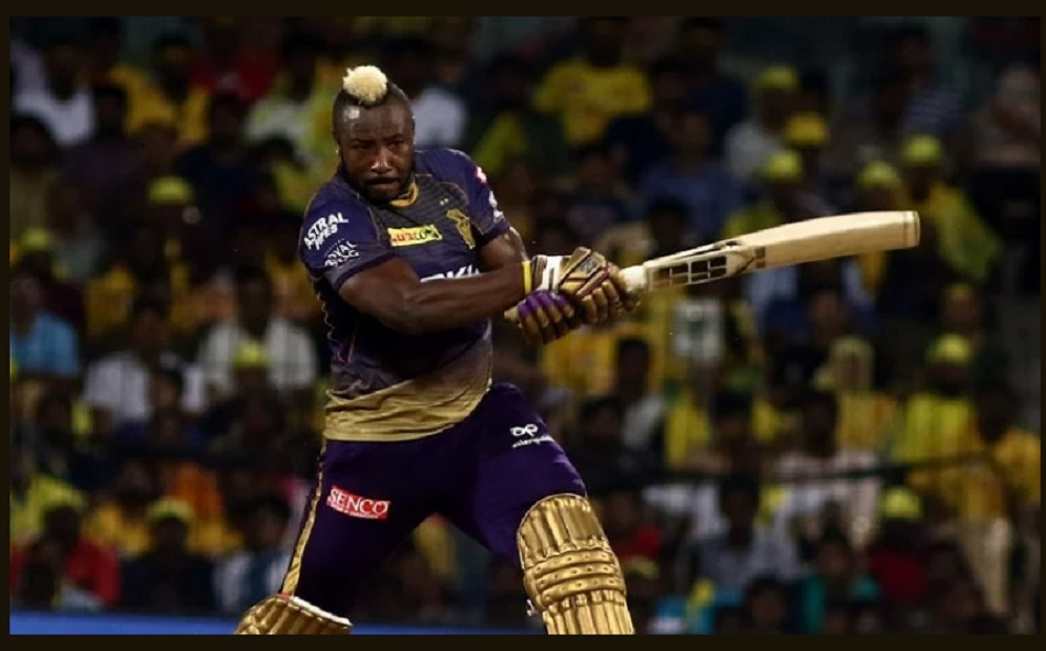 IPL 2020: Gautam Gambhir answered on bowlers who can trouble Andre Russell in this season