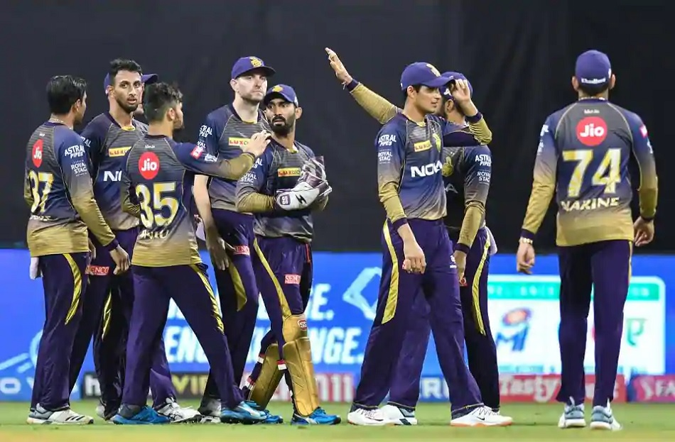 IPL 2020: KKR mentor David Hussey mentioned Sunil Narine name as arguably best t20 bowler in world