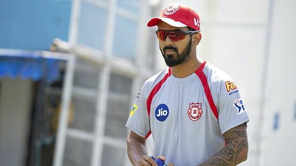 इस सीजन में होगा राहुल की कप्तानी का टेस्ट-