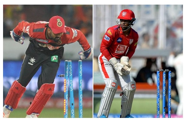 IPL 2020: Anil kumble reveals KL Rahul will keep the wicket for Kings Eleven Punjab in this season