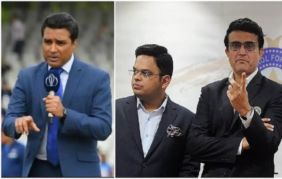Unhappy over the removal of Sanjay Manjrekar, MCA wrote to BCCI, appealing for reinstatement