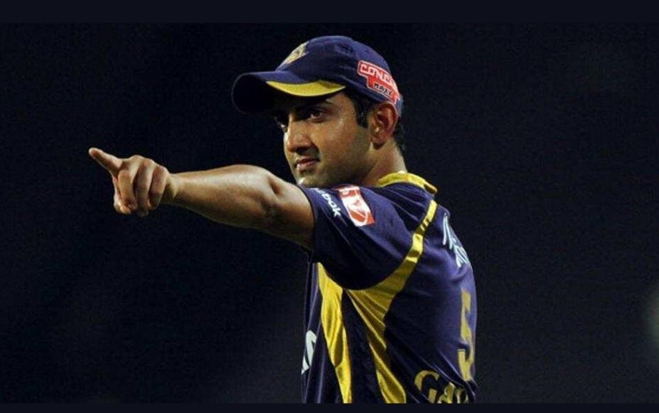 IPL 2020: Gautam Gambhir says Mohammad Nabi is the most underrated player of t20 cricket
