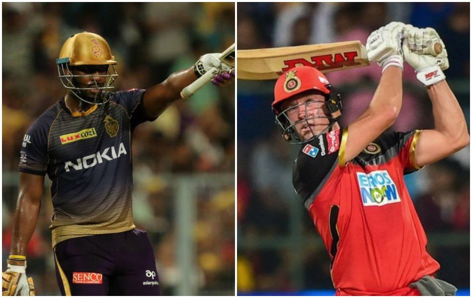 IPL 2020: Three teams which have 9 explosive batsmen for Super Over