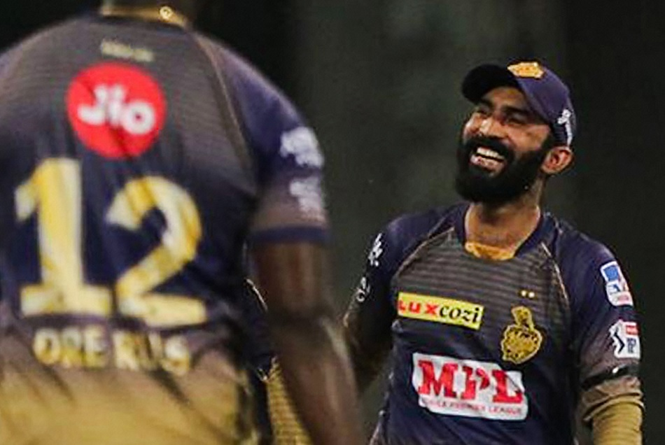 IPL 2020: KKR captain Dinesh Karthik names his 3 player for trade with Delhi Capitals