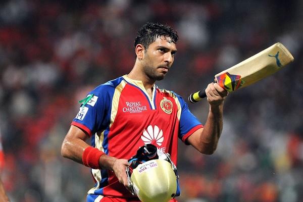 पंजाब के लिए कामयाब रहे तो अगले आईपीएल सीजन में खेलने का चांस-