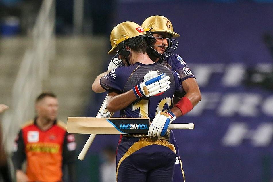 शुभमन गिल ने खेली IPL की तीसरी सबसे धीमी पारी, SRH ने बनाया हारने का नया रिकॉर्ड