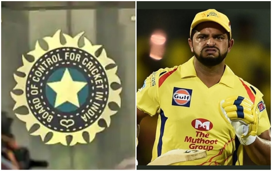 IPL 2020: Will Suresh Raina join CSK again in this season, BCCI official gave big hint on it