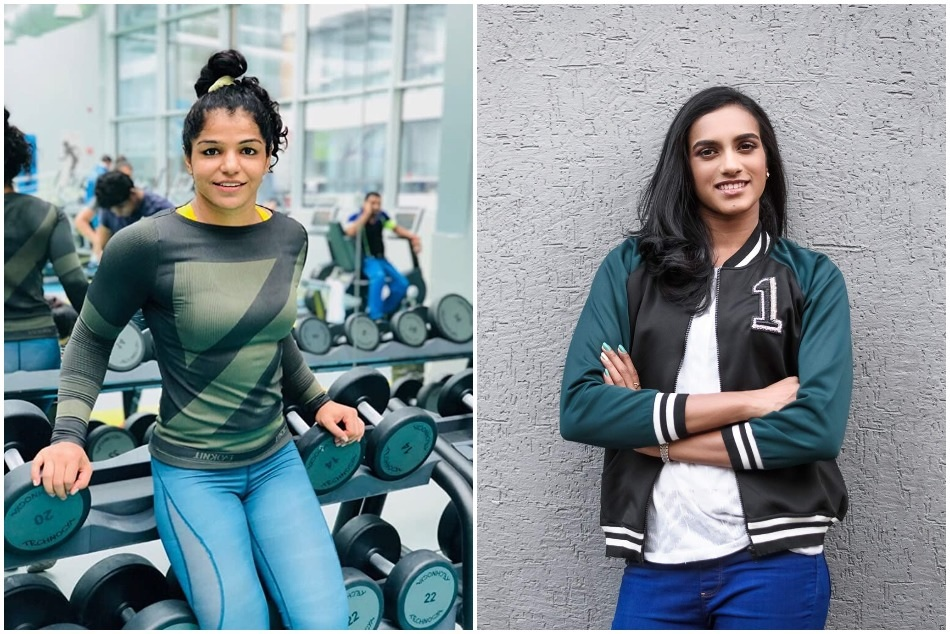 World Daughters Day 2020: 5 daughters who break the myth and give a new identity to Indian womens sports
