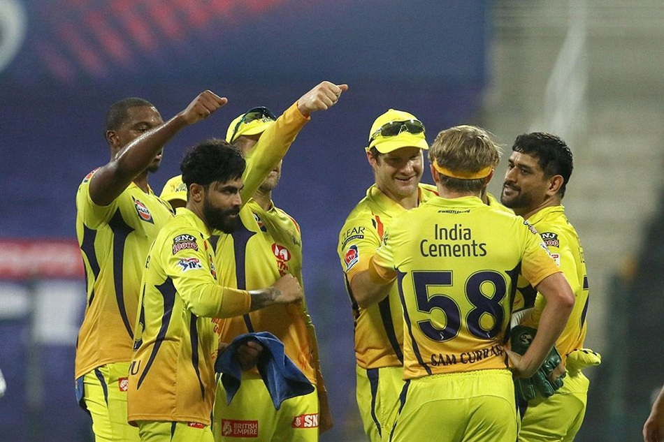 IPL 2020: चेन्नई सुपर किंग्स के लिये बुरी खबर, हैमस्ट्रिंग के चलते अभी एक और मैच नहीं खेलेंगे रायडु