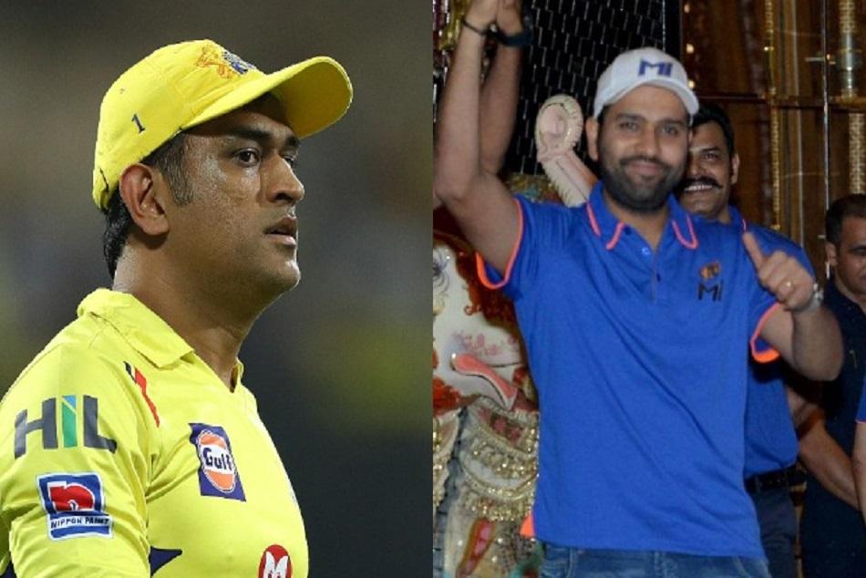 IPL 2020 : सीएसके या मुंबई, गाैतम गंभीर ने बताया किस टीम का पलड़ा है भारी