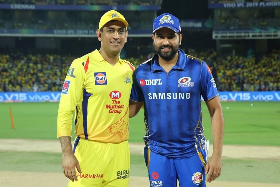 इस बार IPL में लागू होंगे नए नियम, गलती की तो होगा 5 रन का नुकसान