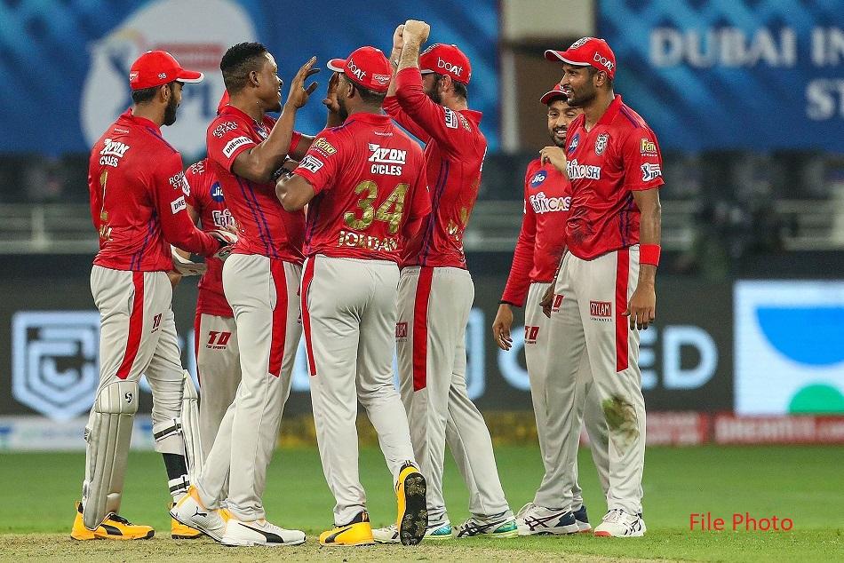 IPL 2020 : दिल्ली के खिलाफ जीत सकता था KXIP, लेकिन हो गईं ये 3 गलतियां