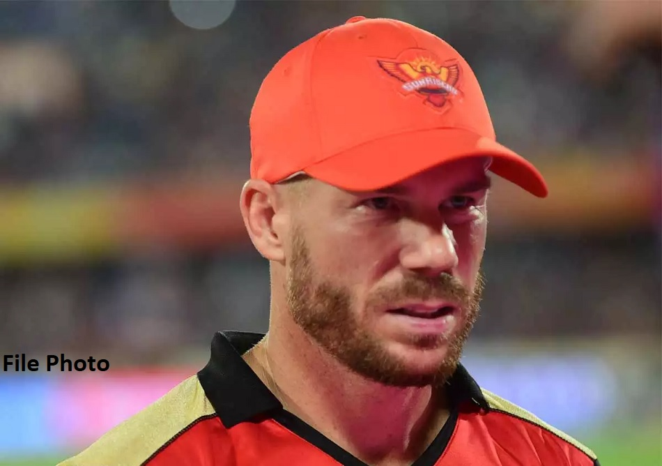 IPL 2020 SRH vs RCB: David Warner talks about turning point of match and his unfortunate run out