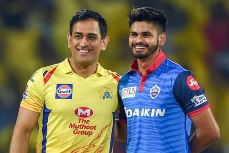CSK vs DC: धोनी ने जीता टॉस, पहले बल्लेबाजी करेगी दिल्ली, ऐसी है दोनों टीमों की Playing 11