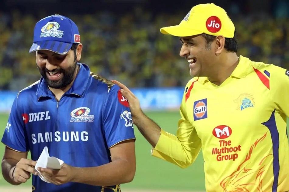 चेन्नई की टीम कर सकती है बड़े बदलाव
