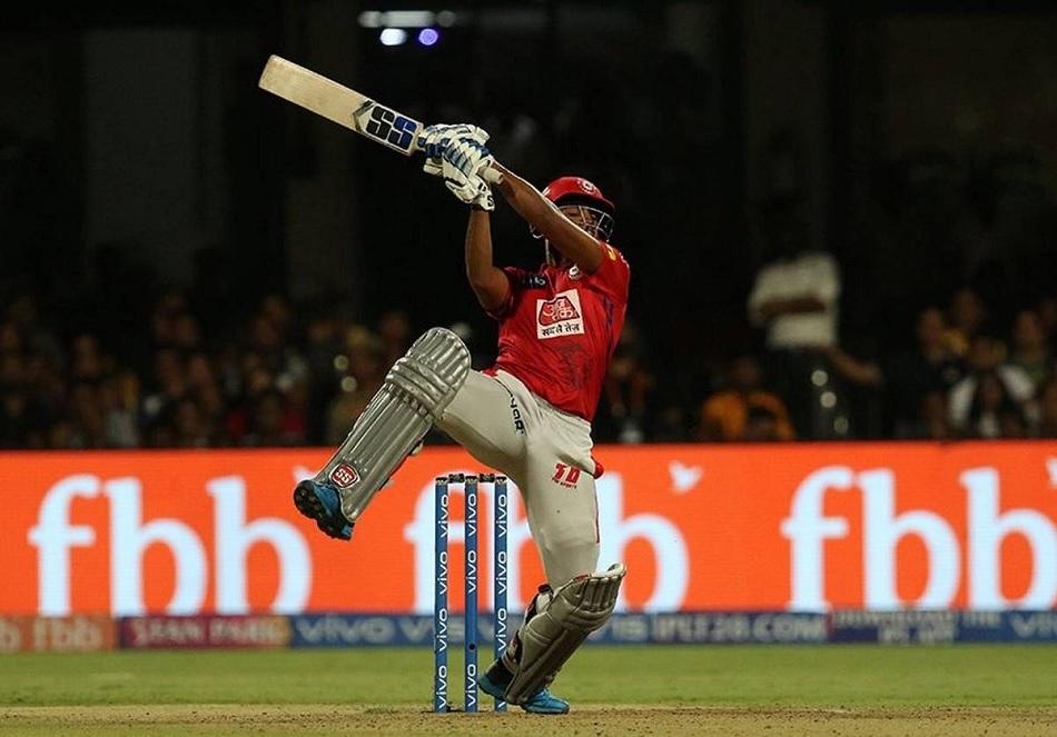 IPL 2020: Gaumtam Gambhir compares Nicholas Pooran with AB De Villiers, says he can play all shots