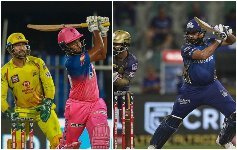 IPL 2020 Best playing eleven so far in the 13th season