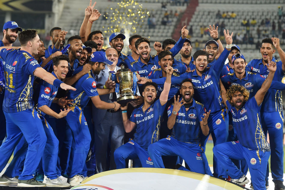 IPL 2020 channel name in india, match timings and where to watch on different platform