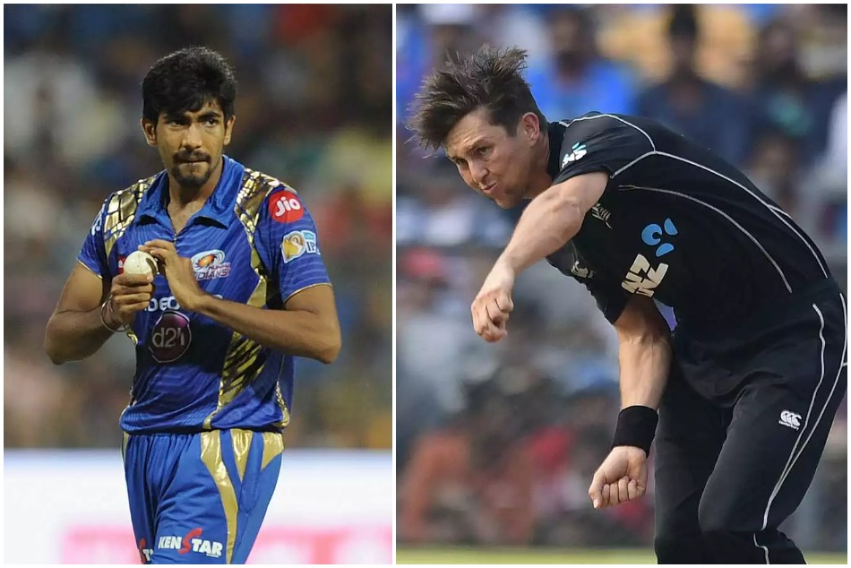 IPL 2020: These top 5 bowlers will be watched in the batmen favorite format
