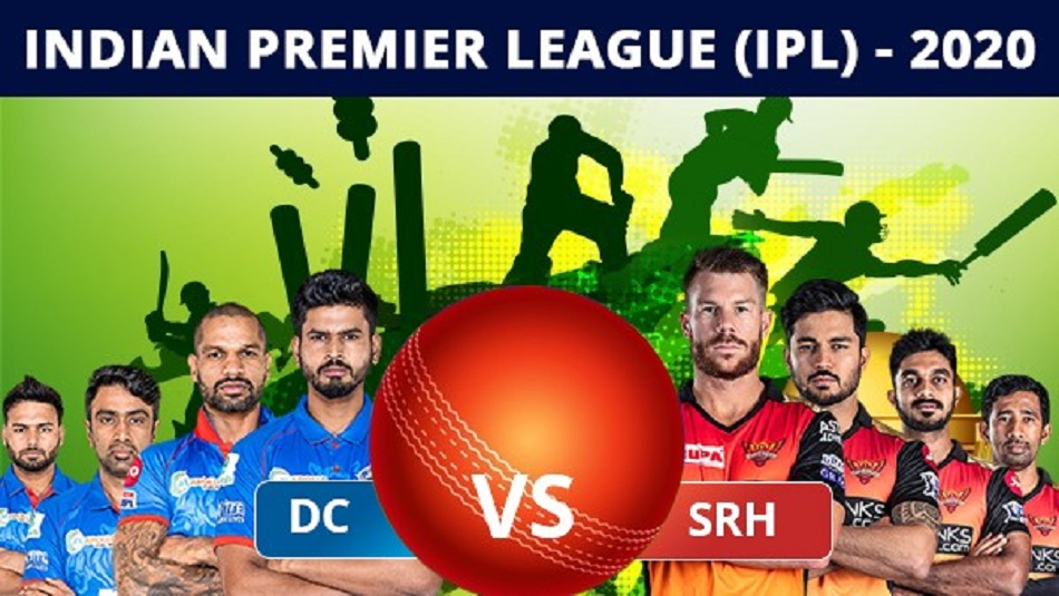 IPL 2020 SRH vs DC: Predicted XI, Dream 11 tips, records, Match timing and streaming